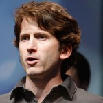todd-howard
