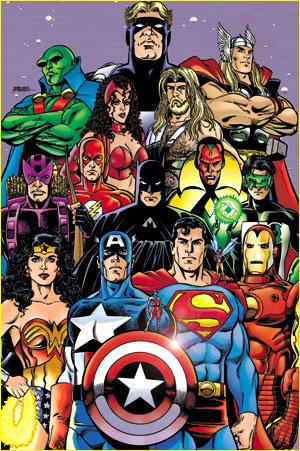 JLA_Avengers_Promo_001
