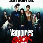 VampiresSuckPoster