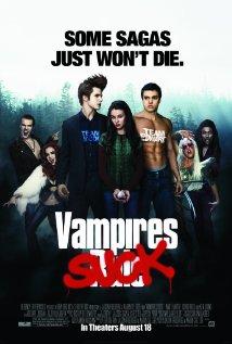 VampiresSuckPoster