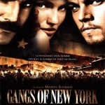 gangs_of_new_york_ver5