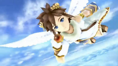 kid_icarus_uprising