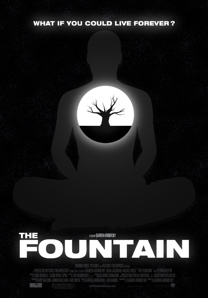 the_fountain_poster_by_skinnyglasses-d37pcbc