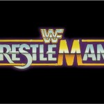 wrestlemania