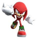 Knux2