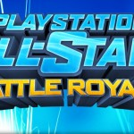 PlayStation®-All-Stars-Battle-Royale