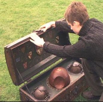 Quidditch_balls