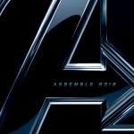 the-avengers-teaser-poster