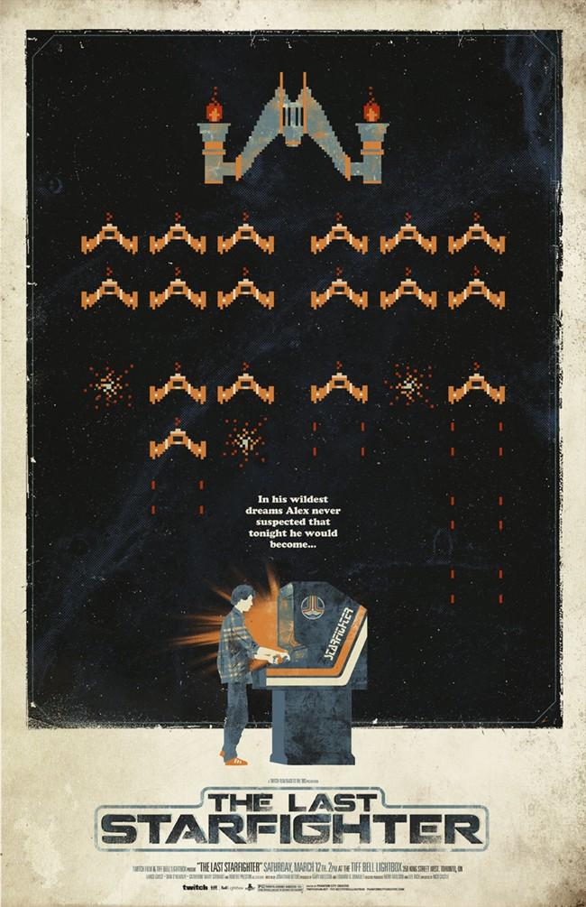 TheLastStarfighter-web
