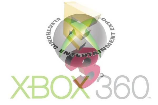 Xboxe3logo