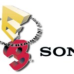e3daysony1
