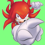 littleKnux
