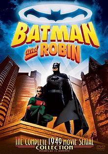 Batman&RobinSerialDVDCover