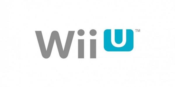 Wii-U-logo2-600x300