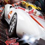 speedracer-poster-full