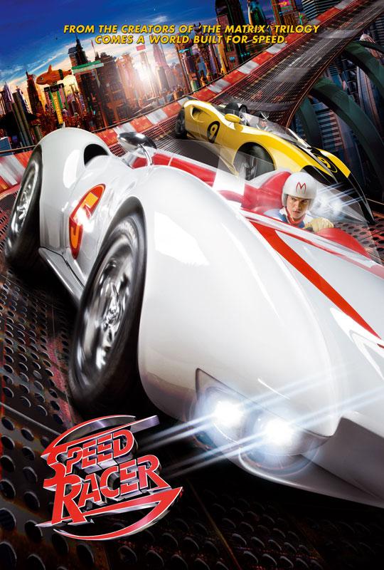 speedracer-poster-full