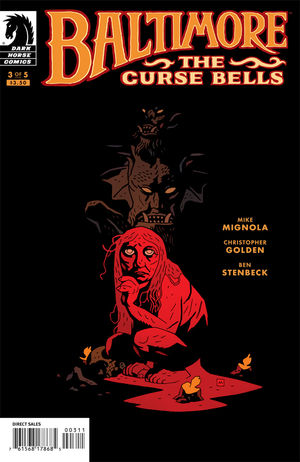 BCBell3Cover