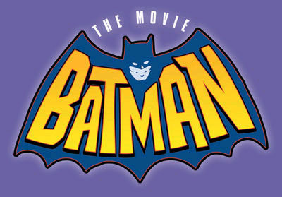 Batman_TheMovie66_logo