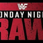 WWF_Monday_Night_RAW