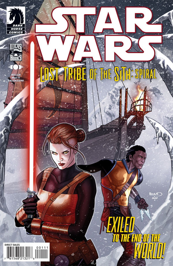 Lost_Tribe_Sith_Cover