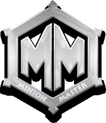 MinionMaster_Logo