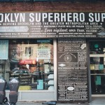 brooklyn-superhero-supply-co