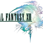 finalfantasyxiii