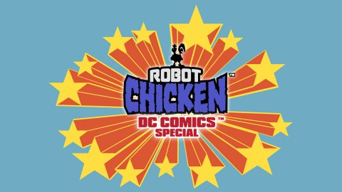 robot-chicken-dc-comics