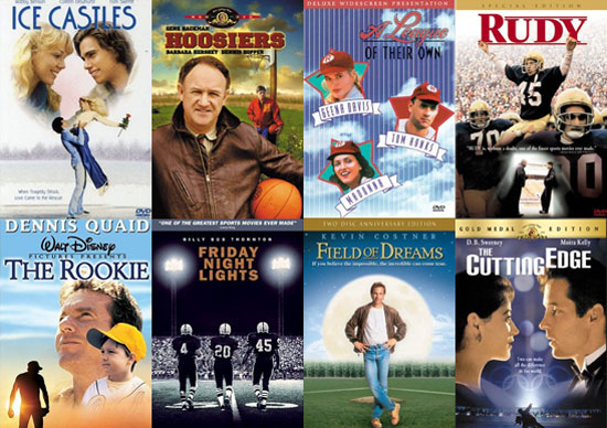 sports-movies1