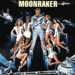 James-Bond-Moonraker-1979