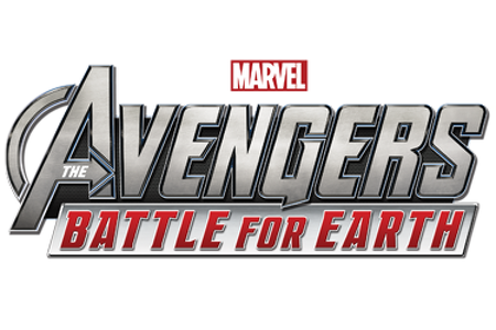 Avengers_BattleForEarth