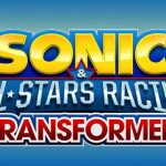 SonicRacingTransformedLOGO1