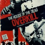 The_House_of_the_Dead_Overkill_USA