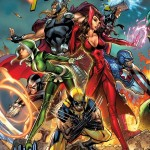 UncannyAvengers1