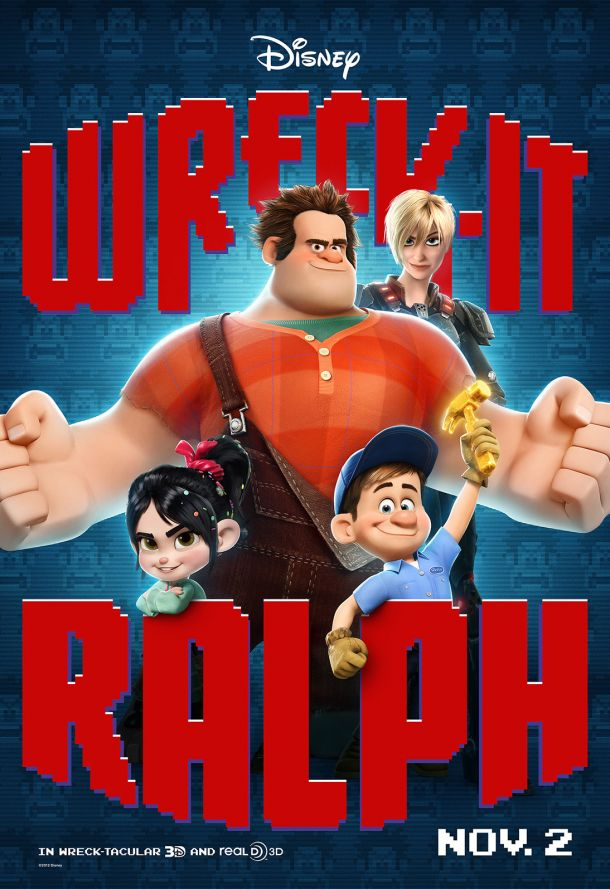 Wreck-It_Ralph_Ralph_Poster