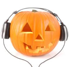 halloween-music