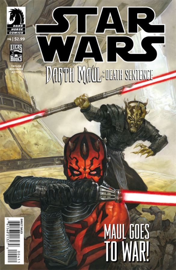 star-wars-darth-maul-death-sentence-41