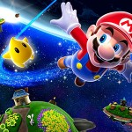 super_mario_galaxy_wallpaper