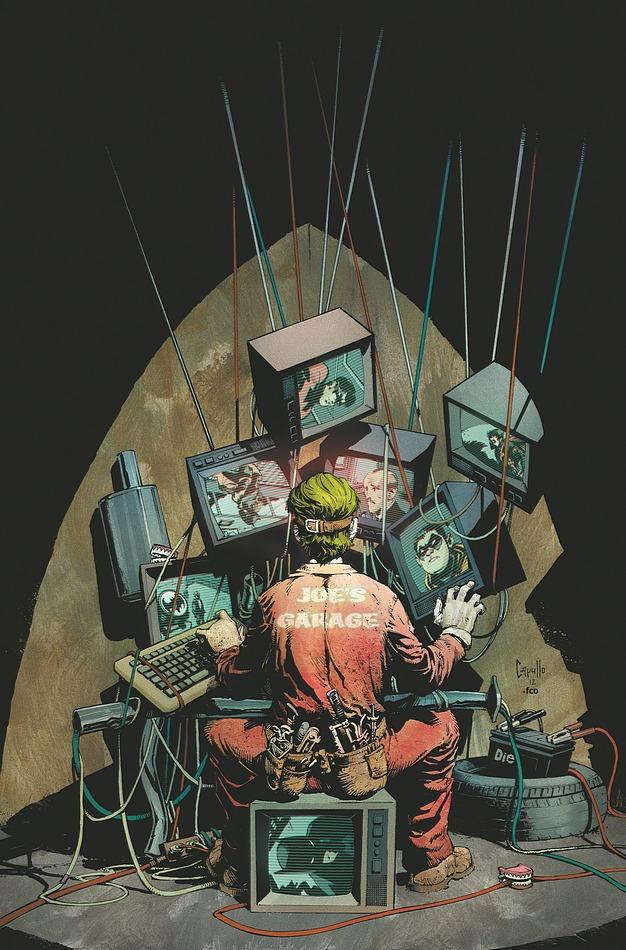 Batman14_Cover