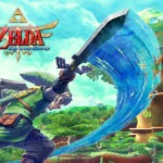 The-Legend-of-Zelda-Skyward-Sword
