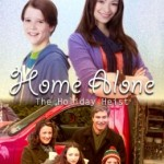 home-alone-5-holiday-heist-2012