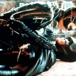 513340-96639_batman_returns_movie_stills_ccbn_24_122_526l