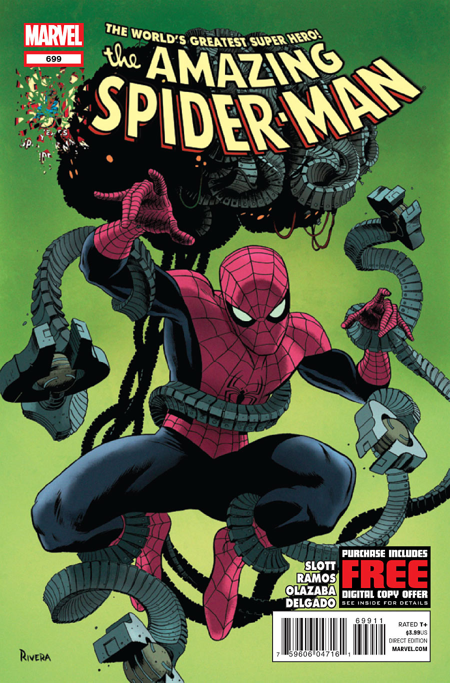 Amazing_Spider-Man_Vol_1_699