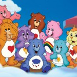 Care-Bears