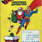 Superman's_Christmas_Adventure_1