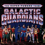 The_Super_Powers_Team