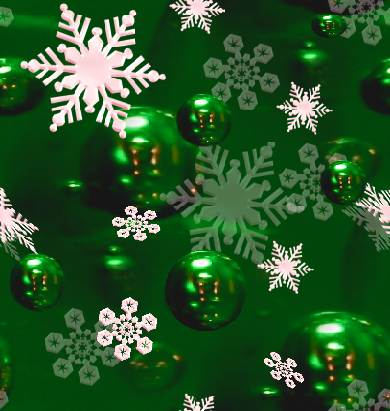 christmas-snowflake-green-background1.jpg