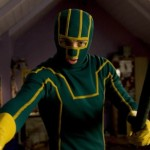 kick-ass-2-director-production-date