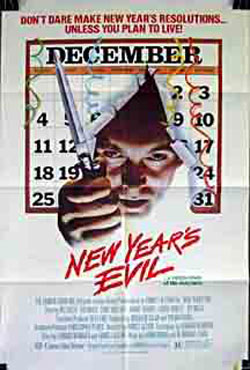 new-years-evil-1