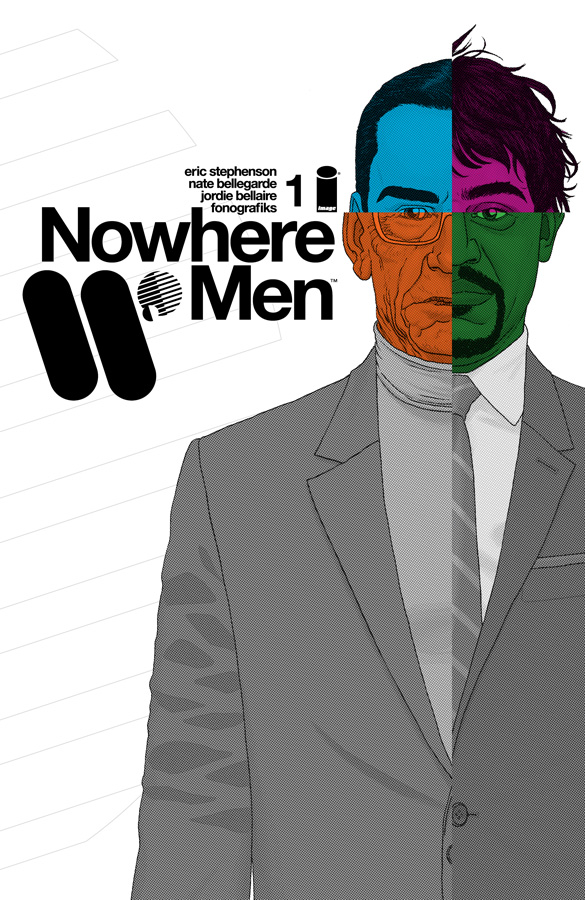 nowhere-men-1